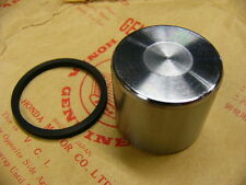 Honda CB 750 cuatro k0-k6 piston freno incl. junta piston and Seal (Tokiko)