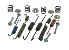 Carlson 17349 Drum Brake Hardware Kit, Rear