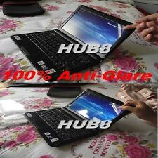 "Anti-Glare 15.6"" (346*195mm) Screen Protector Cover For Dell Alienware 15 M15X"