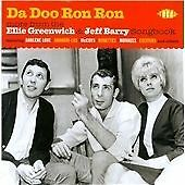 Da Doo Ron Ron - More From The Ellie Greenwich & Jeff Barry Songbook (CDCHD 1340