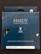 Hardy Mach Spey #11/12 Wet 2 Line