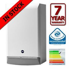 Baxi Duo-Tec 28 Combi Boiler & Flue *7 YEARS WARRANTY* BRAND NEW