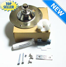 AP2142648 HEAVY DUTY DRYER DRUM BEARING KIT FOR KENMORE SEARS FRIGIDAIRE