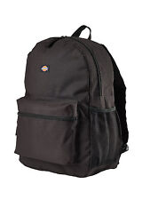Dickies Basic Backpack Bag BG0001 Workwear School Rucksack Camping / Hiking