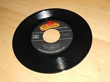 CATHY JEAN AND THE ROOMATES-PLEASE LOVE ME FOREVER-VG++,LIKE NEW