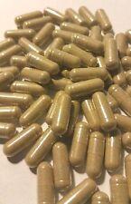 Prostate Blend    60 Veggie Caps     KELP / BURDOCK / NETTLE / PUMPKIN SEED