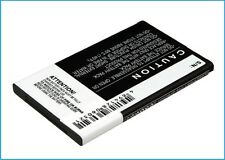 3.7V Battery for Vertu Ascent BL-4V 900mAh NEW