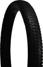 """Vee Tire Co. Trax Fatty Fat Bike Tire 29x3"""" Folding Bead Silica Compound Black"""