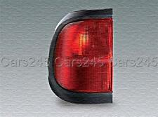 Rear Light LEFT Stop Fits NISSAN TERRANO II 1999-