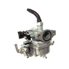 CARBURETOR HONDA CT 70 TRAIL CT70 CARB T MANUAL CHOKE 17MM