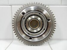 STARTER CLUTCH FOR CG200-CG250CC ATVS  DIRT / STREET BIKES & GO KARTS