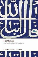 The Qur'an (2008, Paperback, Reissue)