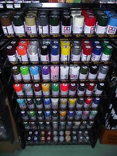 Tamiya TS Spray Paint x1 All Colours listed below in listing  suit airfix revel