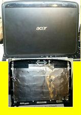 ACER ASPIRE 5520 ICW50 6a2g16mi SCOCCA CASE SUPERIORE del LCD