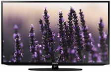 Samsung UN40H5201 40-Inch Full HD 1080p 60 Hz LED HDTV with built-in Wi-Fi