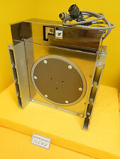 TEL Tokyo Electron CT2985-403464-W1 ADH Pin Stand Assembly 384 ACT12 200mm Used