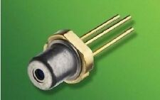 Osram PL520 520nm 50mW Direct Green Laser Diode Single mode/3.8mm/1pcs