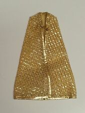 Topper DAWN clothing All That Glitters CAPE