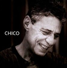 Chico Buarque-Chico CD NEW