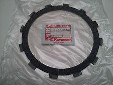 NOS KAWASAKI KZ1300 KZ Z 1300 Z1300 - CLUTCH FRICTION PLATE 13088-1004