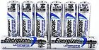 8 x ENERGIZER AA ULTIMATE AA LITHIUM BATTERIES LR6, L91 NEW 1.5v LONG EXPIRY NEW