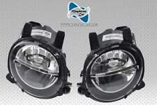 2x Original Faros antiniebla LED Niebla Bmw 1 F20 3 F30 F31 M3 4 F32 F33 F36