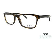 RAY BAN occhiali da vista RX5279 2012 53 WAYFARER MONTATURA EYEGLASSES BRILLE