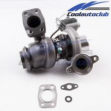 Turbolder für Citroen Ford Peugeot 1 6 HDi TDCi 66KW 90PS 49173-07508 Dichtung