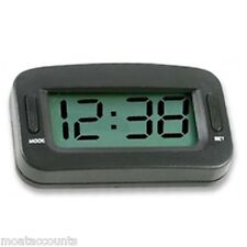 * Pack of 6 * Jumbo Digital Clock [SWC2] Large Display