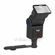 Digital Slave Flash for Pentax K-r K-x K100d K110d K200d K20d K5