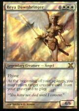 Ay dawnbringer foil | nm | release promos | Magic mtg