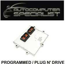 DODGE RAM PICKUP CUMMINS P/N 3963994 DIESEL ENGINE COMPUTER MODULE ECM PCM ECU