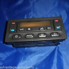 2000-2002  LR Discovery, Climate Control Switch MF146430