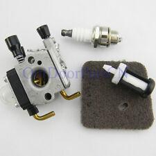 NEW STIHL FS38 FS55 FC55 FS45 FS46 Carburetor carb Repair kit Trimmer Saw Part