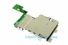 01010H800-448-G GENUINE OEM DELL MEMORY CARD READER INSPIRON 1318 SERIES (A)