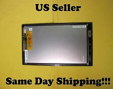 Amazon KINDLE FIRE HD 10 SR87CV Replacement LCD Screen+Digitizer Assembly