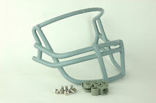 Schutt Double Wire XL OPO Football Helmet Face Mask