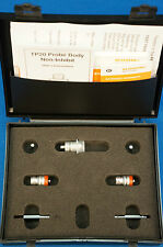 Renishaw TP20 Non-Inhibit CMM Probe Kit 6 New In Box with Full Factory Warranty