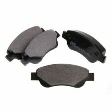 Citroen C1 1.0 1.4HDi Front Brake Disc Pads  2005-2014