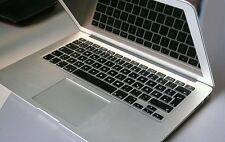 """Apple Mac Book Air 13"""" Early 2015 CPU  i7 super schnell"""
