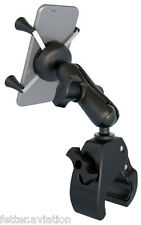 RAM Tough-Claw X-Grip Mount for Nokia Lumina Smartphones, Others