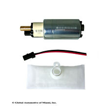NEW MOTORCRAFT OEM FUEL PUMP & STRAINER KIT FORD LINCOLN MERCURY MTCR1300