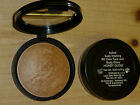 Laura Geller Baked Body Frosting All Over Face And Body /Honey Glow 9g