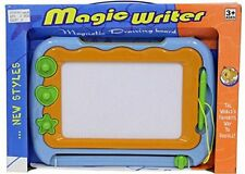 Magic Writer Magnetic Drawing Board , NEW