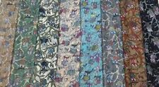 WHOLESALE  10 PCS OWL PRINT SCARVES SCARFS WRAPS JOBLOT