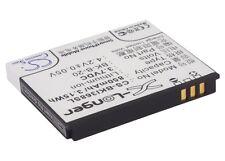 3.7V battery for BBK i368 i388 i389 Li-ion NEW