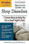 Alternative Medicine Magazine's Definitive Guide to Sleep Disorders: 7 Smart Way