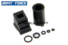 Army Force Rubber Pack For Tokyo Marui/WE/KJ G17 G18C Airsoft GBB AF-ARMY-019