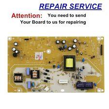 REPAIR for Philips BA21F0F0102 IP Board 32PFL4507/F8 32PFL4507/F7 32PFL4907/F7