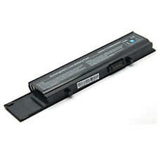 Laptop Battery For Dell Vostro 3400 3500 3700 7FJ92 TY3P4 TXWRR 4JK6R 312-0997